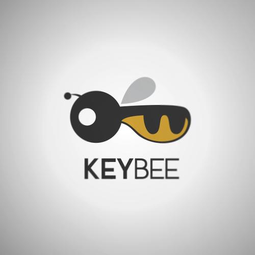 keybee