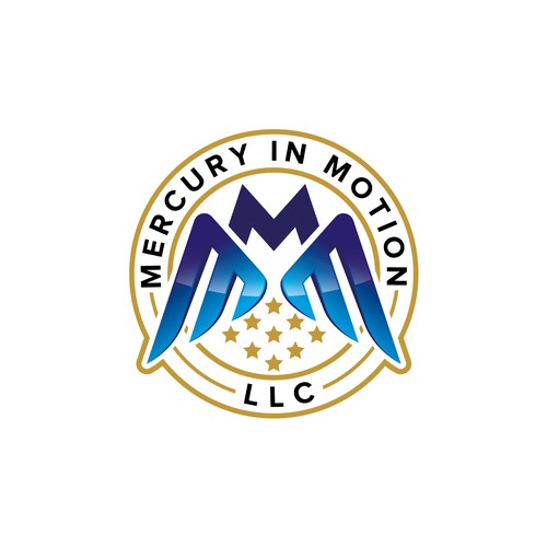 Mercury in Motion, LLC