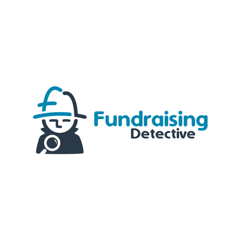 Fundraising Detective