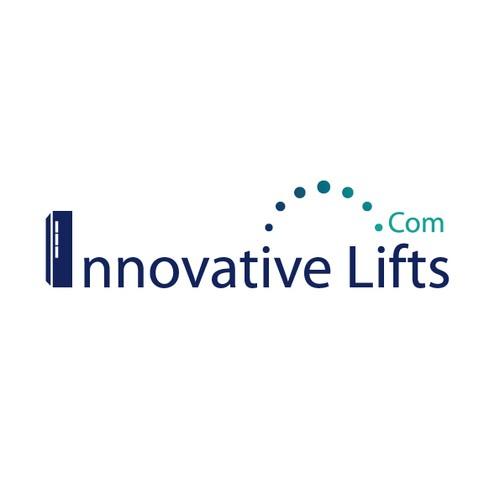 Innovative Lifts
