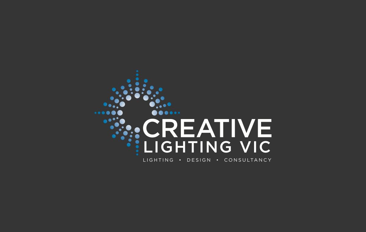 Creative Lighting VIC