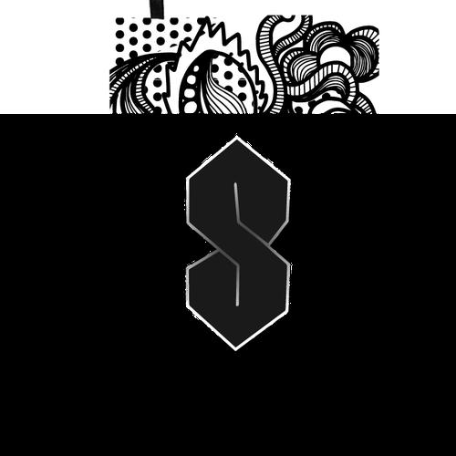 Moleskin design