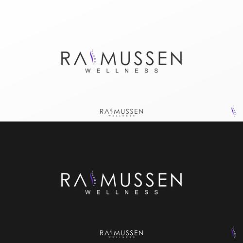 Rasmussen Wellness