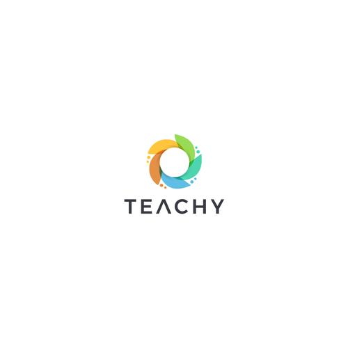 Teachy