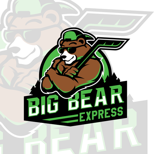 Big Bear Express