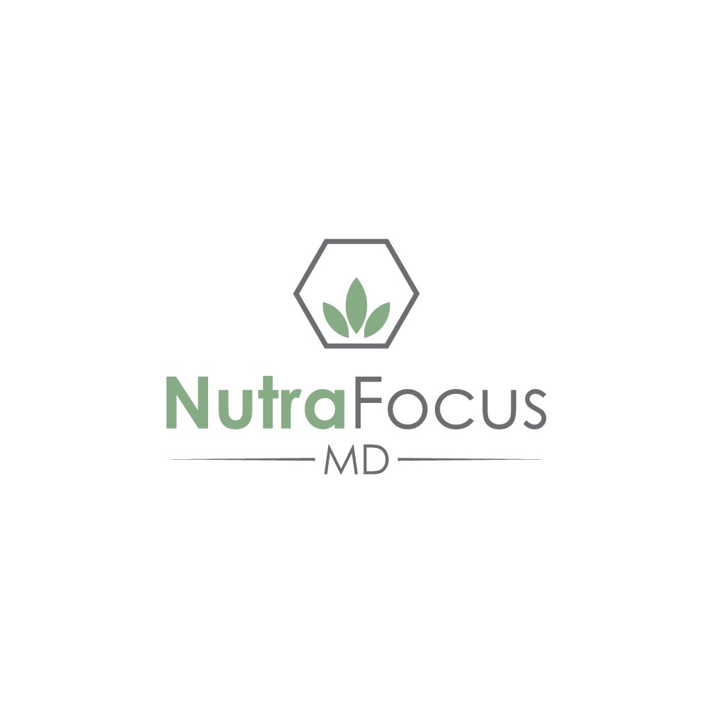 """Cutting edge nutraceutical company needs a """"visual voice""""!"""
