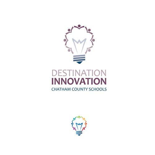Chatham schools innovation