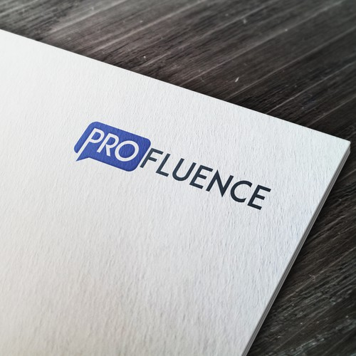 Logo for Profluence
