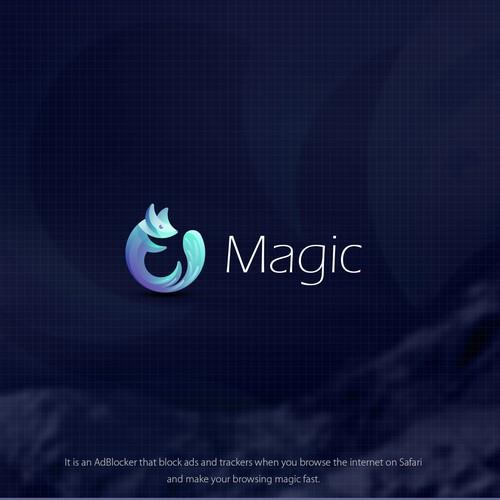 Magic (AdBlocker Browser)