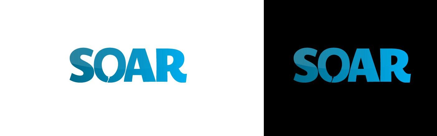 Logo for Soar