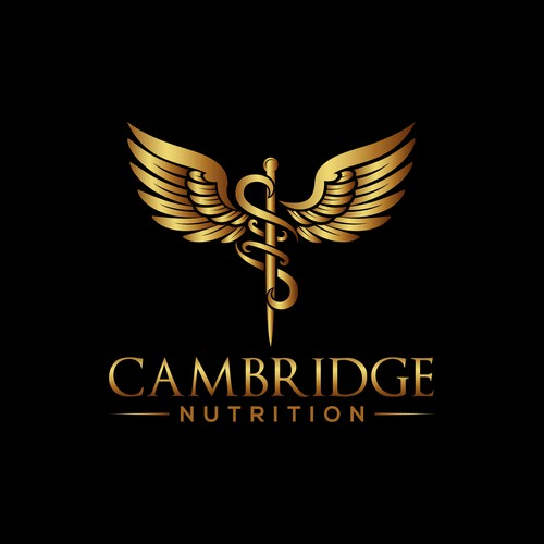 Cambridge Nutrition