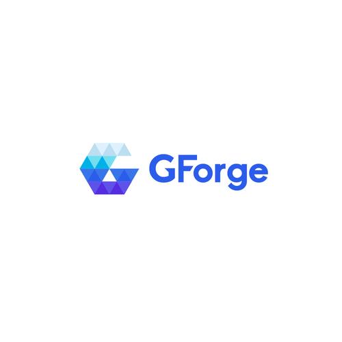 GForge