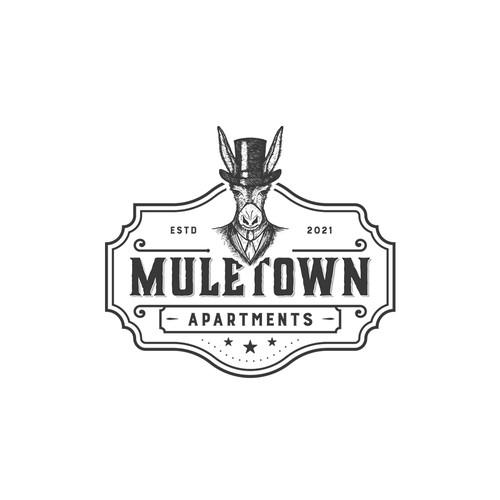 Muletown Apartments