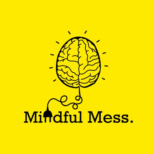 Mindful Mess