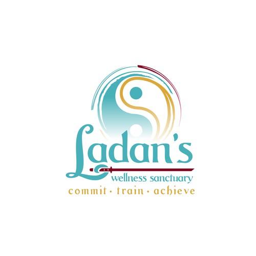Ladan's Wellness Sanctuary