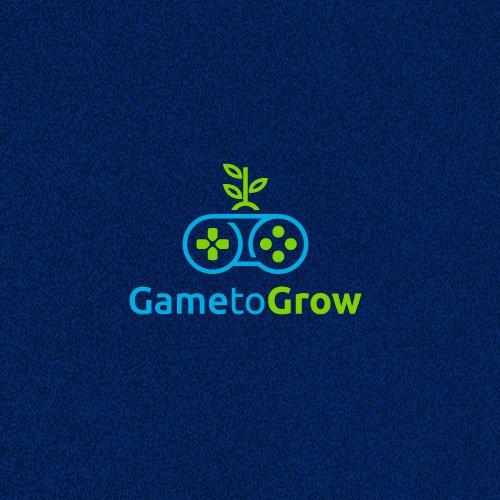 gametogrow
