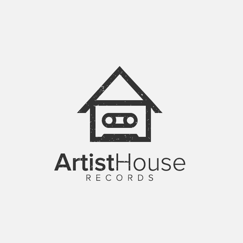 Artist House Records