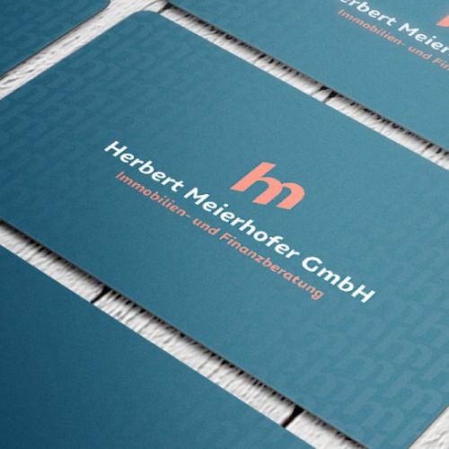 Herbert Meierhofer GmbH