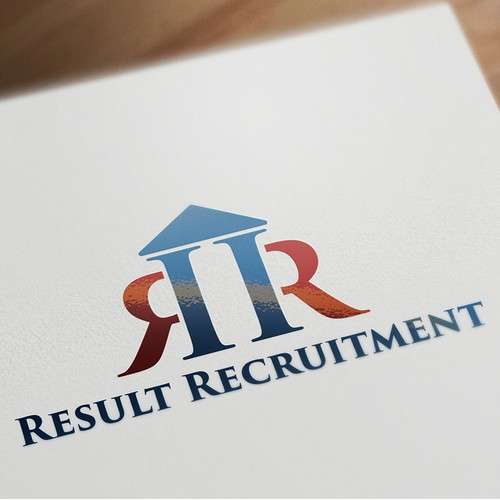 Result Recruitment