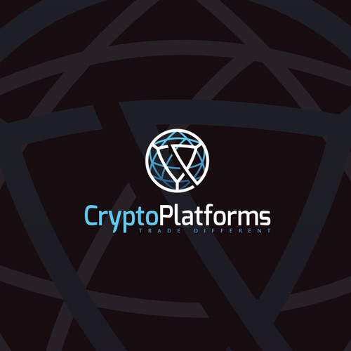 Company that provides innovative cryptocurrencies trading platforms (B2B)