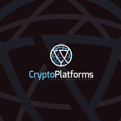 Company that provides innovative cryptocurrencies trading platforms (B2B)