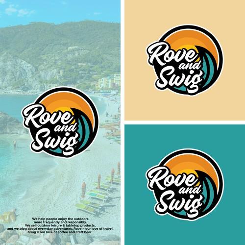 Rove and Swig