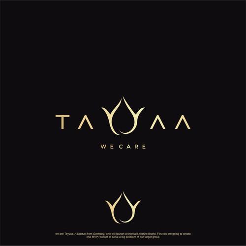 TAYYAA we care