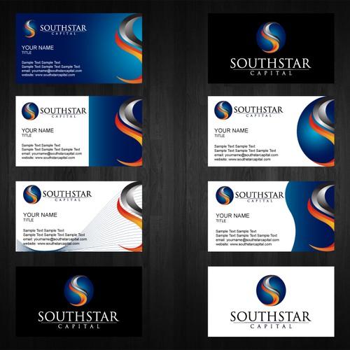 southstar capital