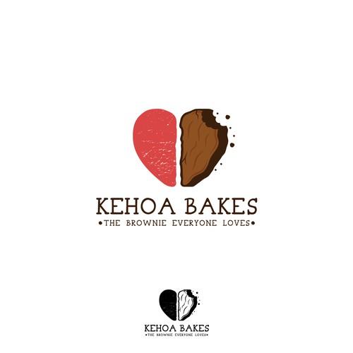 KEHOA BAKES
