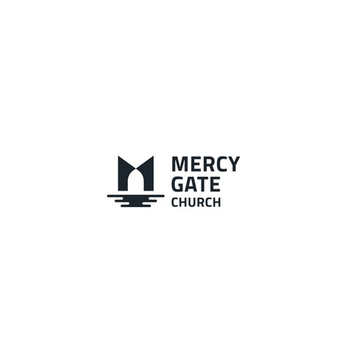Logo & Brand Guide for Ministry