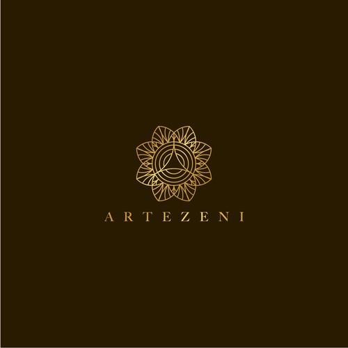 Artezeni