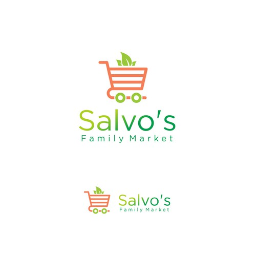 Salvo's Family Market