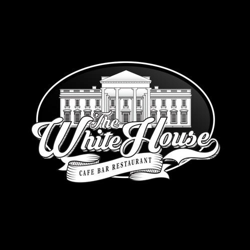 White House Replication Design