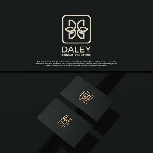 Daley Consulting Group