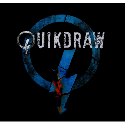 T-Shirt design for Boxing fighter