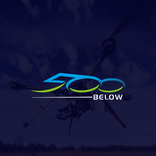 500below