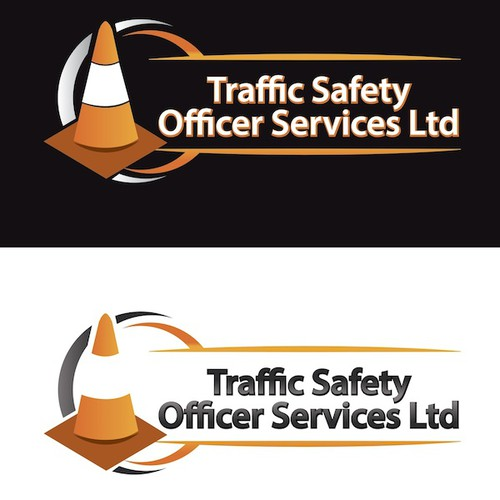 Re branding  Traffic Safety Officer Services Ltd.