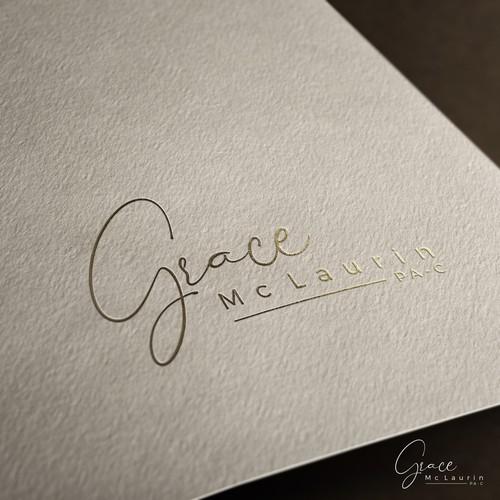 Grace McLaurin, PA-C