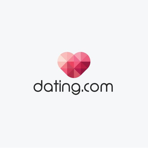 www.dating.com - the world`s meeting place