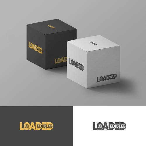 Loaded Enibles