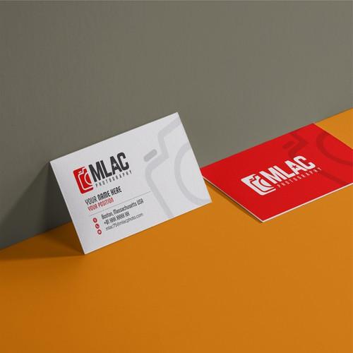 MLAC Photography
