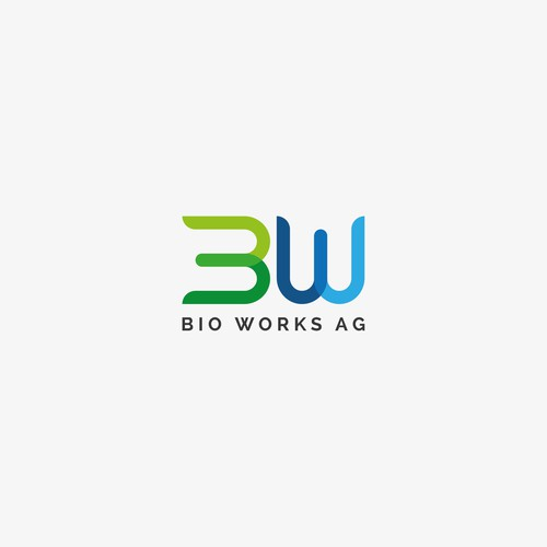 BIO WORKS AG