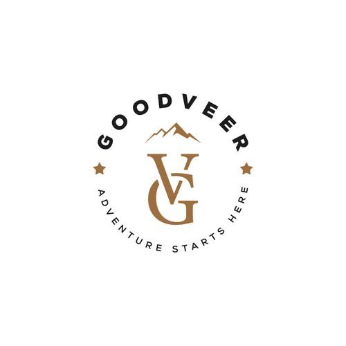 Logo for GOODVEER