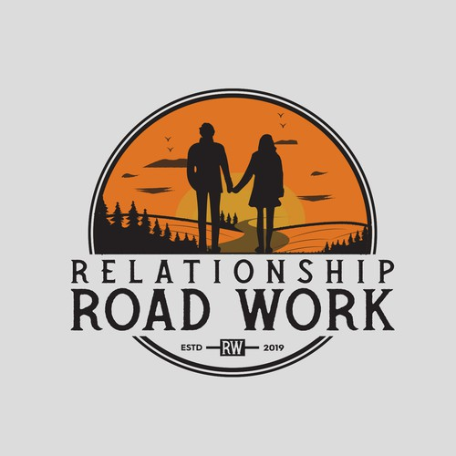 relationship road work