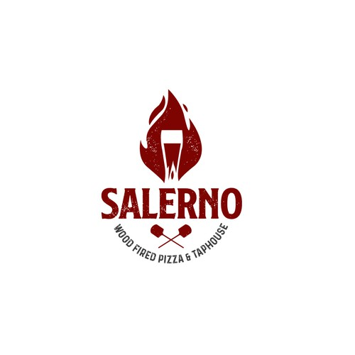 SALERNO WOOD FIRED PIZZA & TAPHOUSE