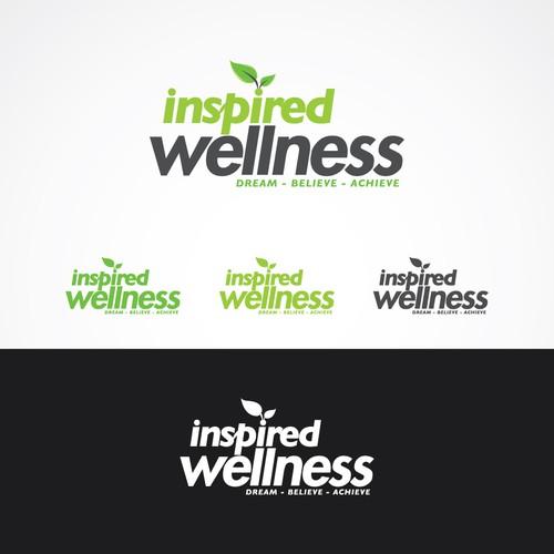 inspired wellness