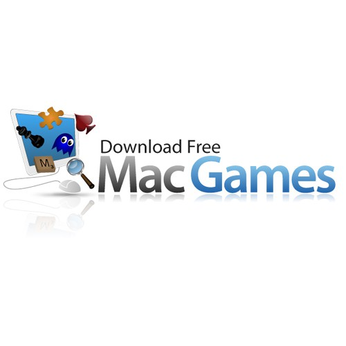 DownloadFreeMacGames.com