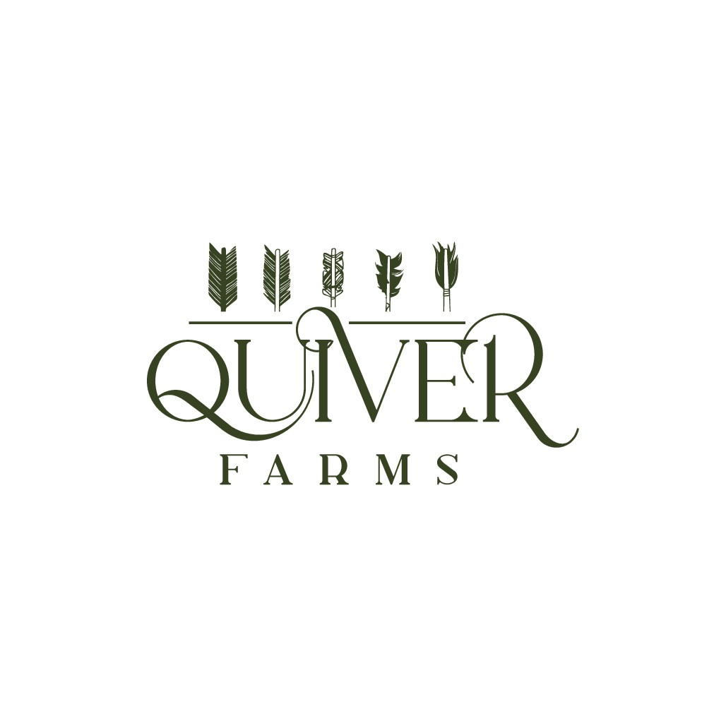 Logo for Southern Hospitality event center