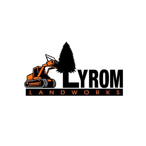 Lyrom Landworks