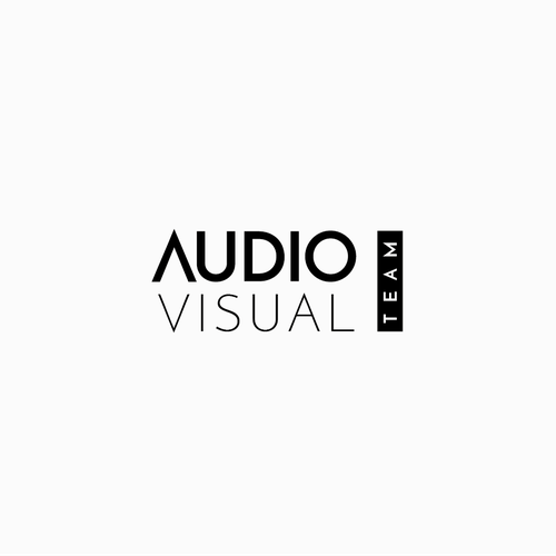 logo_audioviasual